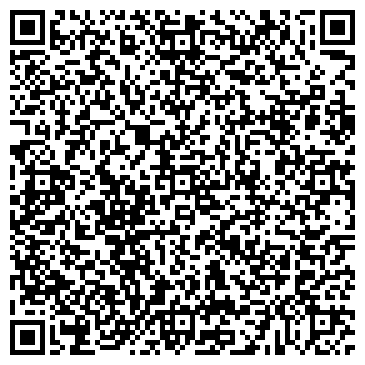 QR-код с контактной информацией организации Бабичевский Д.С., СПД