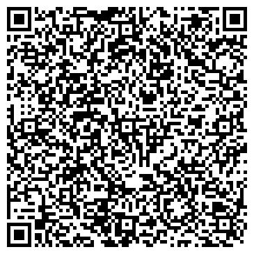 QR-код с контактной информацией организации Энергия Карпат, ООО