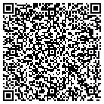 QR-код с контактной информацией организации Фирма Дюним,ООО
