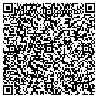 QR-код с контактной информацией организации Торезская СОФ, ООО