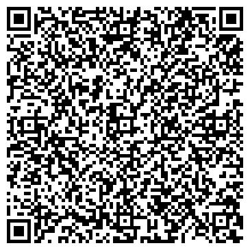 QR-код с контактной информацией организации Оланд Партнер, ЧП