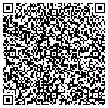QR-код с контактной информацией организации КП Коммунэкоресурсы, ООО