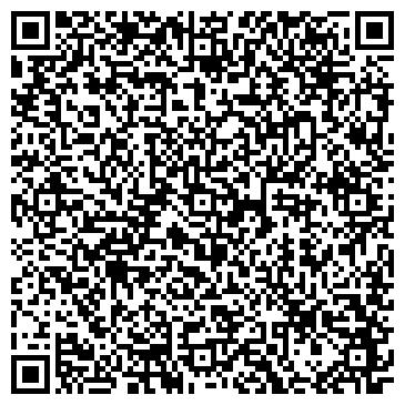 QR-код с контактной информацией организации СпецФундаментТехнологии, ООО