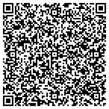 QR-код с контактной информацией организации Бетослав, НПК