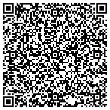 QR-код с контактной информацией организации Схид, ЧП