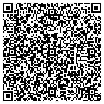 QR-код с контактной информацией организации ОАО ТРОИЦКАЯ КАМВОЛЬНАЯ ФАБРИКА