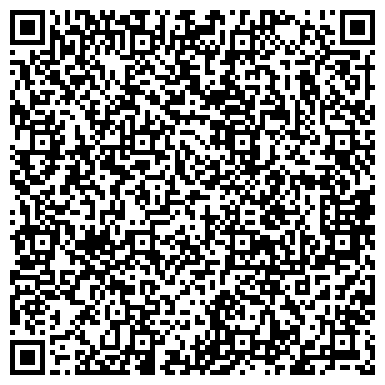 QR-код с контактной информацией организации Восточная Энергетическая компания, ООО