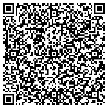 QR-код с контактной информацией организации Рутекс, ООО