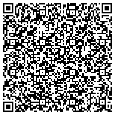 QR-код с контактной информацией организации Кудашев И.А. , СПД
