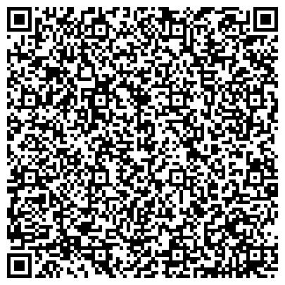 QR-код с контактной информацией организации ПК Горнодобывающая Промышленность, ООО