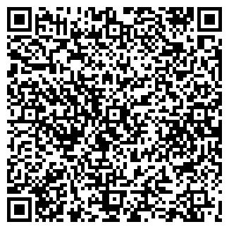QR-код с контактной информацией организации ООО СТ&С+М