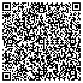 QR-код с контактной информацией организации Ціж, ПП