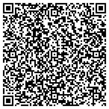 QR-код с контактной информацией организации Укруглестрой, ОАО