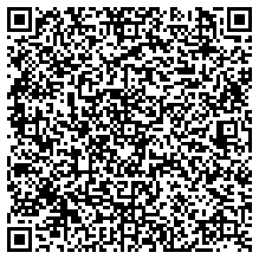 QR-код с контактной информацией организации ГOФ Славяносербская, OOO