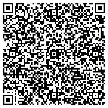 QR-код с контактной информацией организации Милордплюс, ЧП