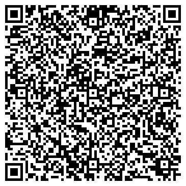 QR-код с контактной информацией организации Белорус Оил, ООО