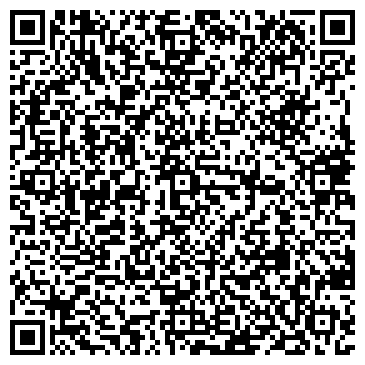 QR-код с контактной информацией организации Скорпион-Т, ООО