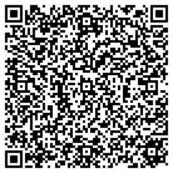 QR-код с контактной информацией организации Дамир, ЧП