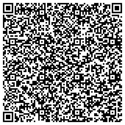 QR-код с контактной информацией организации Ассоциация Участников Рынка Альтернативных Видов Топлива и Энергии Украины, (АПЕУ)