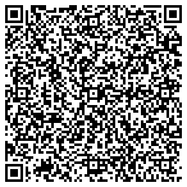 QR-код с контактной информацией организации Кримар БК, ООО