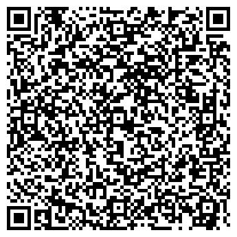 QR-код с контактной информацией организации ЭЛЕКТРОСВЯЗЬПРОВОД, ЗАО