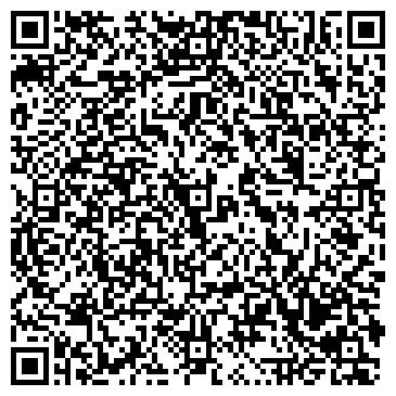 QR-код с контактной информацией организации ЮрГа, ЧП