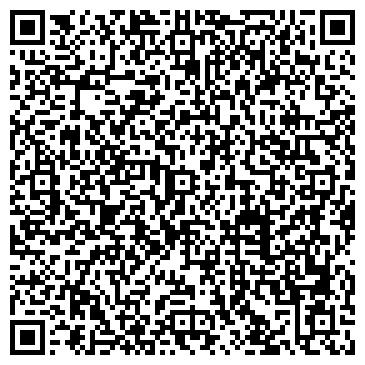 QR-код с контактной информацией организации Ломидзе, ЧП