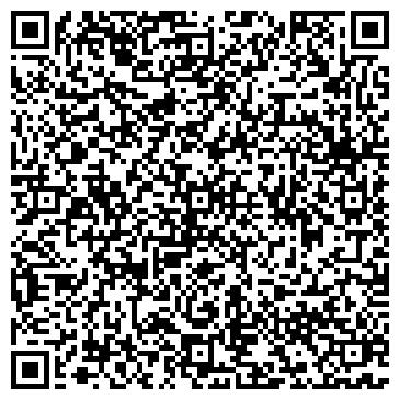QR-код с контактной информацией организации Спецпромкомплекс НПО, ООО