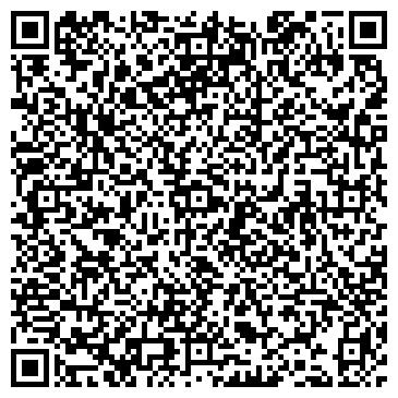 QR-код с контактной информацией организации Металлсервис юг, ООО