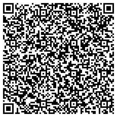 QR-код с контактной информацией организации Украинский топливный альянс, ООО