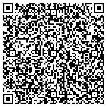 QR-код с контактной информацией организации Ларан, СП ЧП