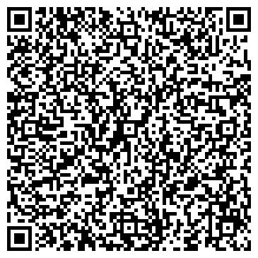 QR-код с контактной информацией организации БИОВАРМ,ООО