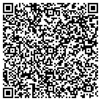 QR-код с контактной информацией организации Багров Н.В., СПД