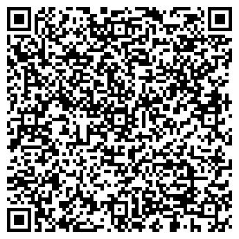 QR-код с контактной информацией организации Шевцов А.А., ЧП