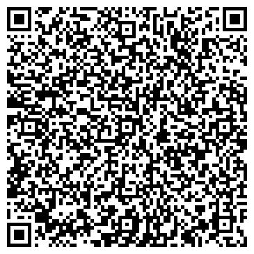 QR-код с контактной информацией организации СП Экчито, ООО