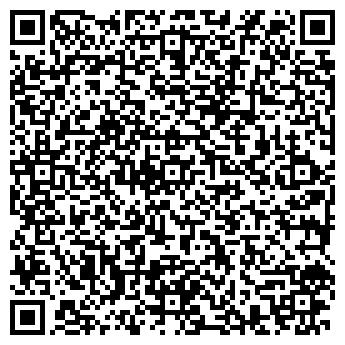QR-код с контактной информацией организации Закордоннафтогаз, ОООО