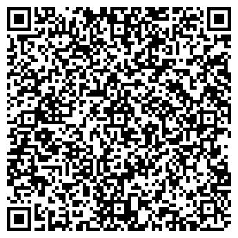 QR-код с контактной информацией организации Фирма Дала, ЧП