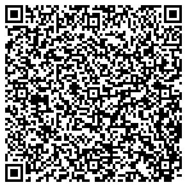 QR-код с контактной информацией организации ТД Укрнафторесурс, ООО