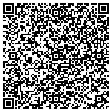 QR-код с контактной информацией организации Укргазбиодизель, ООО