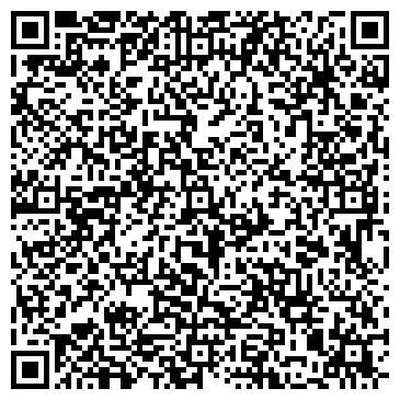 QR-код с контактной информацией организации Мрия МП, ООО