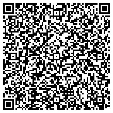 QR-код с контактной информацией организации Сантех, ООО (SUNTECH®)