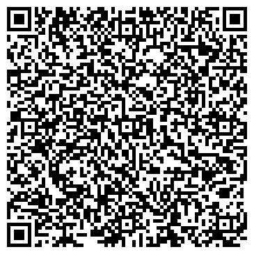 QR-код с контактной информацией организации Сансмайл, ЧП (Sunsmile)