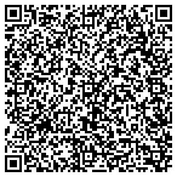 QR-код с контактной информацией организации Казнетлайн-А, ТОО