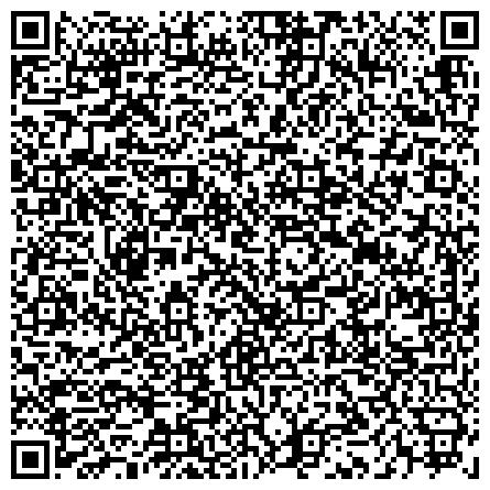 QR-код с контактной информацией организации Шығысэкспорт, ТОО