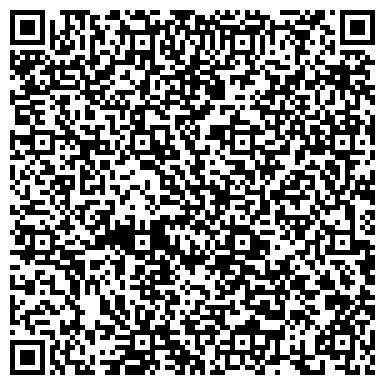 QR-код с контактной информацией организации Мусаканова, ИП