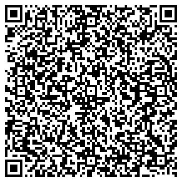 QR-код с контактной информацией организации Aqua Team (Аква Теам), ТОО