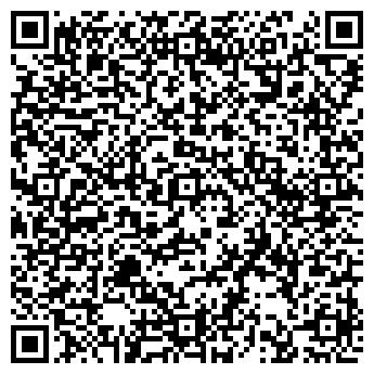 QR-код с контактной информацией организации Vem (Вем), ТОО