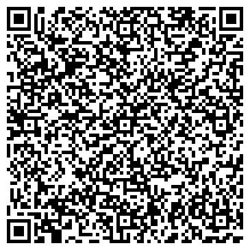 QR-код с контактной информацией организации Прайм Логистикс Алматы, ИП