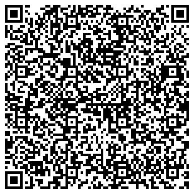 QR-код с контактной информацией организации Riello Ak (Риэлло Ак), ТОО торговая компания
