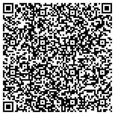 QR-код с контактной информацией организации Polyset (Полисэт) Костанай, ТОО